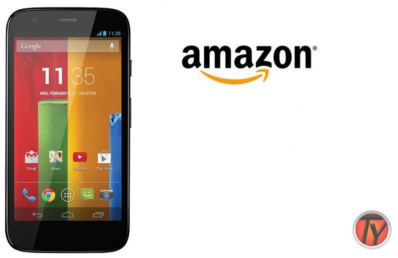 Moto-G-Amazon