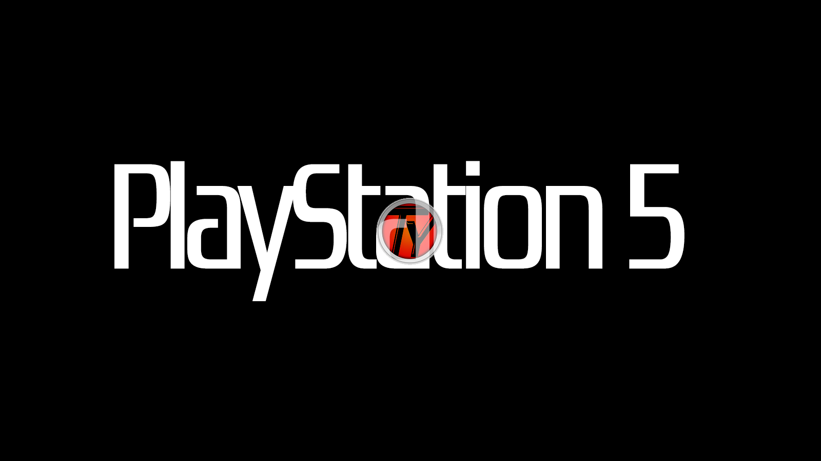 PlayStation 5-news-rumors-console
