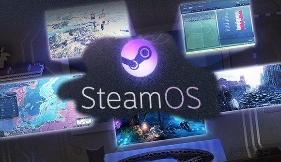 SteamOS-Beta-download-news-giochi