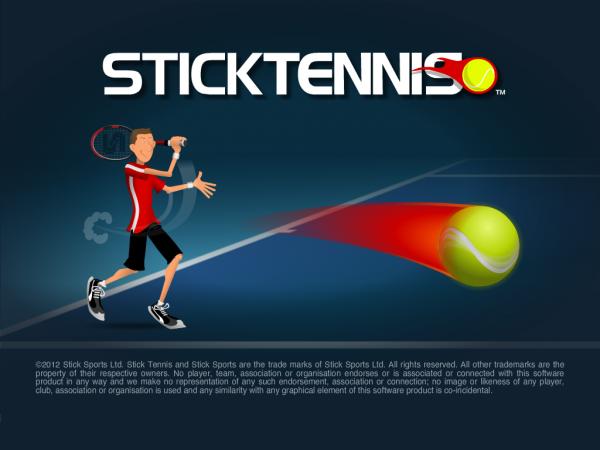 Stick Tennis-sbloccare tutto-palle infinite-Android-Trucchi