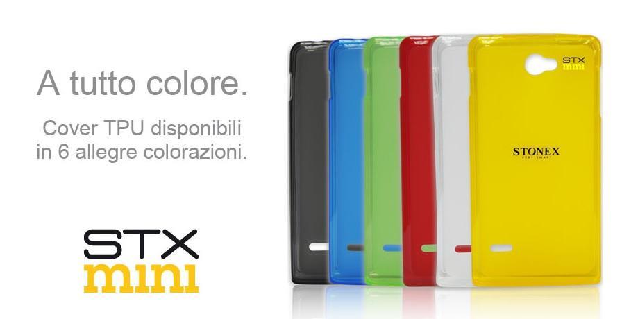 Stonex-STX-Mini-colori
