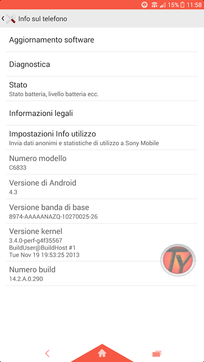 Xperia-Z-Ultra-Android-4.3