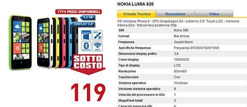lumia_620_euronics