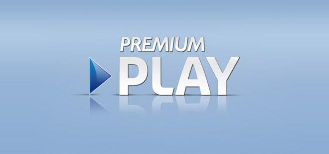 premium play Samsung Apps