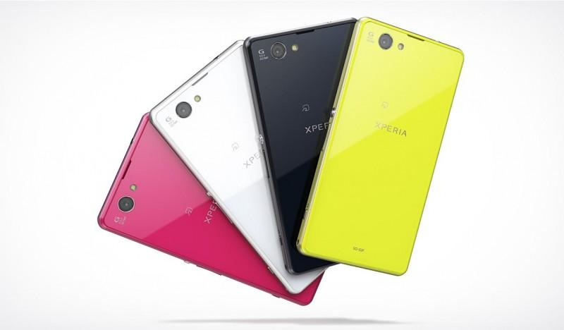 sony-xperia-z1-mini-colori