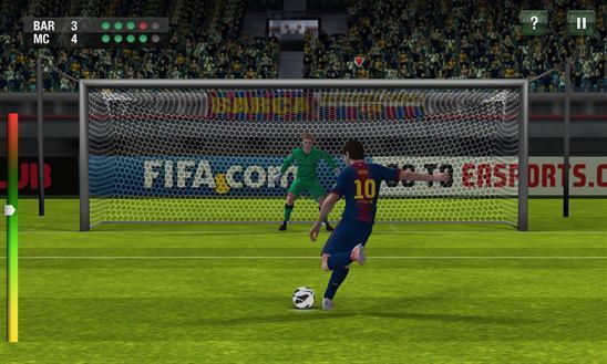 FIFA-13-WP8