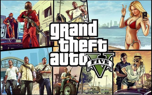 GTA V-news-giochi-PC-pre-ordine-Amazon