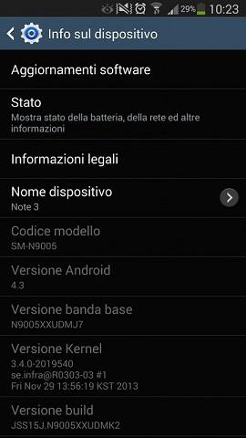 Galaxy-Note-3-Android-4.3