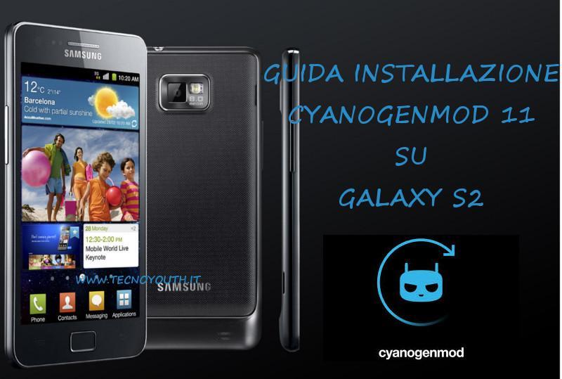 Galaxy-S2-CM-11