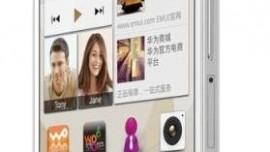 Huawei-Ascend-P6s