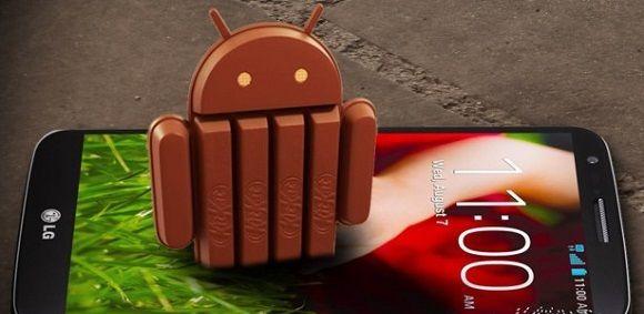 LG-G2-KitKat-4.4.2