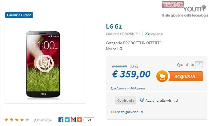 LG-G2-Techmania