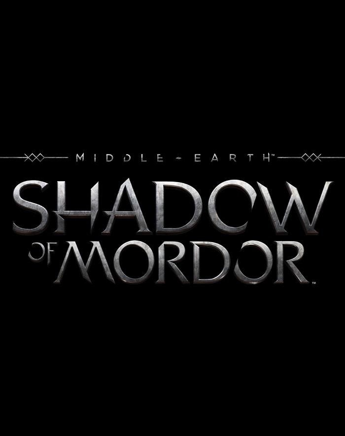 Middle Earth-Shadow of Mordor-Assassin's Creed-news-giochi