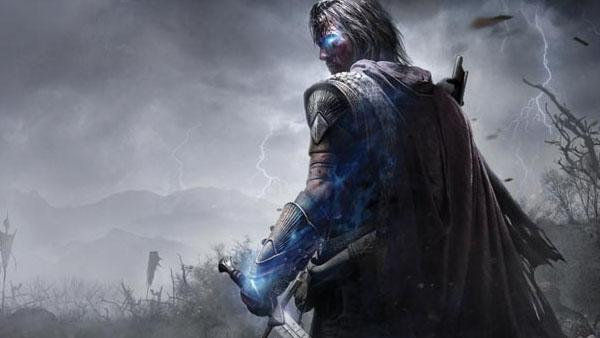 Middle Earth-Shadow of Mordor-news-giochi-non avrà-multiplayer