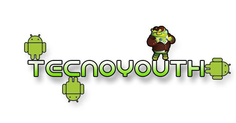 Migliori-news-Android