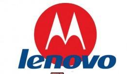 Lenovo, in arrivo il primo smartphone Motorola per l'estate