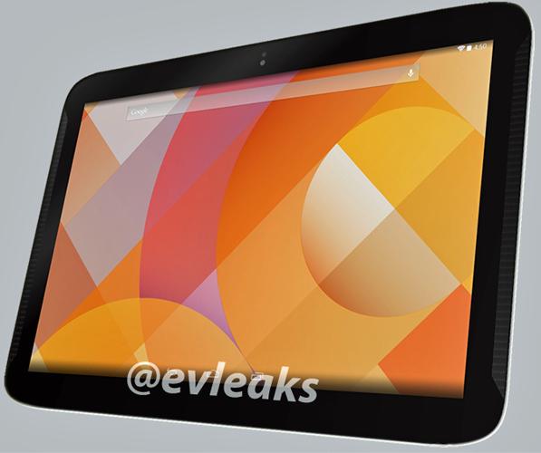 Nexus-10-2014