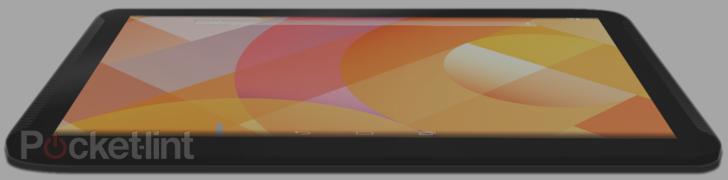 Nuovo-Nexus-10