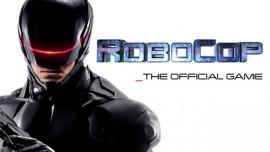 Robocop-monete d'oro infinite-soldi infiniti-giochi-trucchi