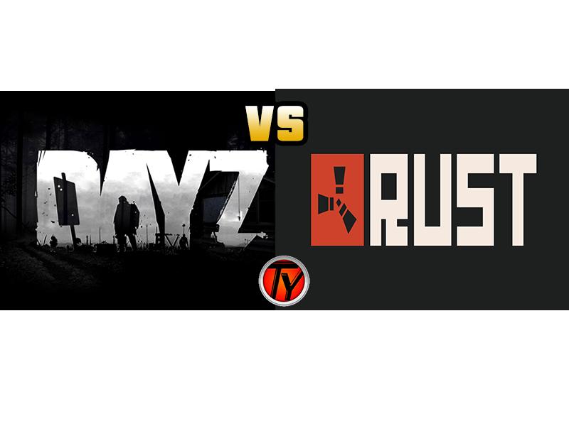 Rust-news-giochi-DayZ