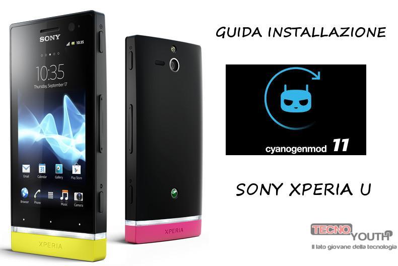 Sony-Xperia-U-CM-11