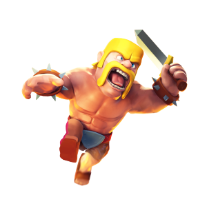 Trucchi clash of clans come ottenere oro in met tempo su for Naked moving pictures