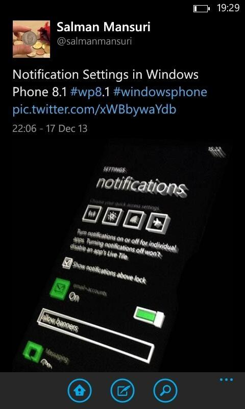 Windows-Phone-8.1-centro-notifiche