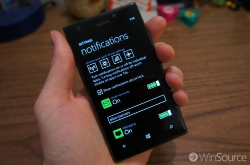 Windows-Phone-8.1-notifiche
