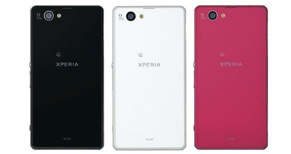 xperia-z1-compact-colori