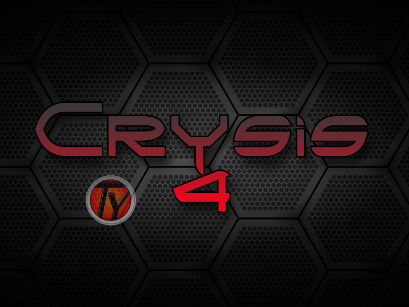 Crysis 4-news-giochi