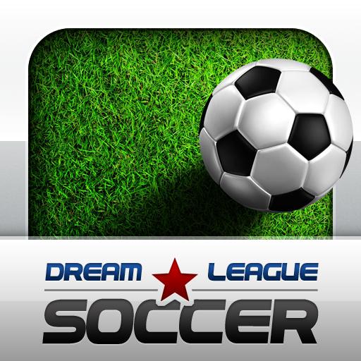 Dream League Soccer-giochi-trucchi-monete infinite