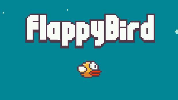 Flappy Birds-trucchi-giochi-modificare punteggio