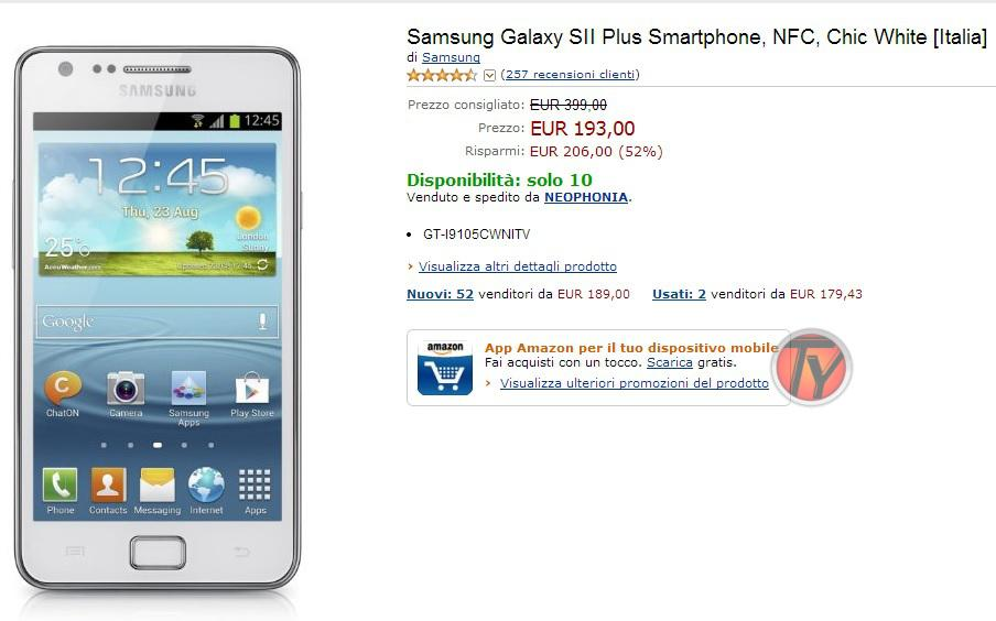 Galaxy-S2-plus-Amazon