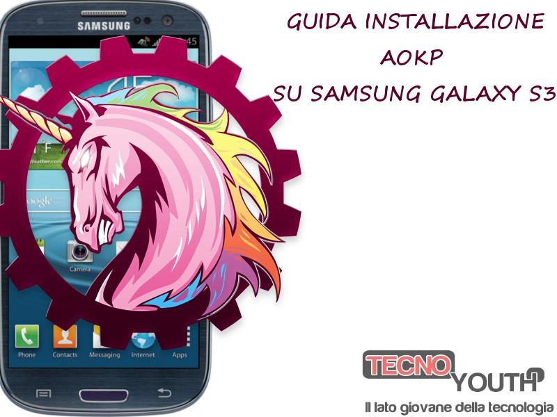Galaxy-S3-AOKP-4.4.2