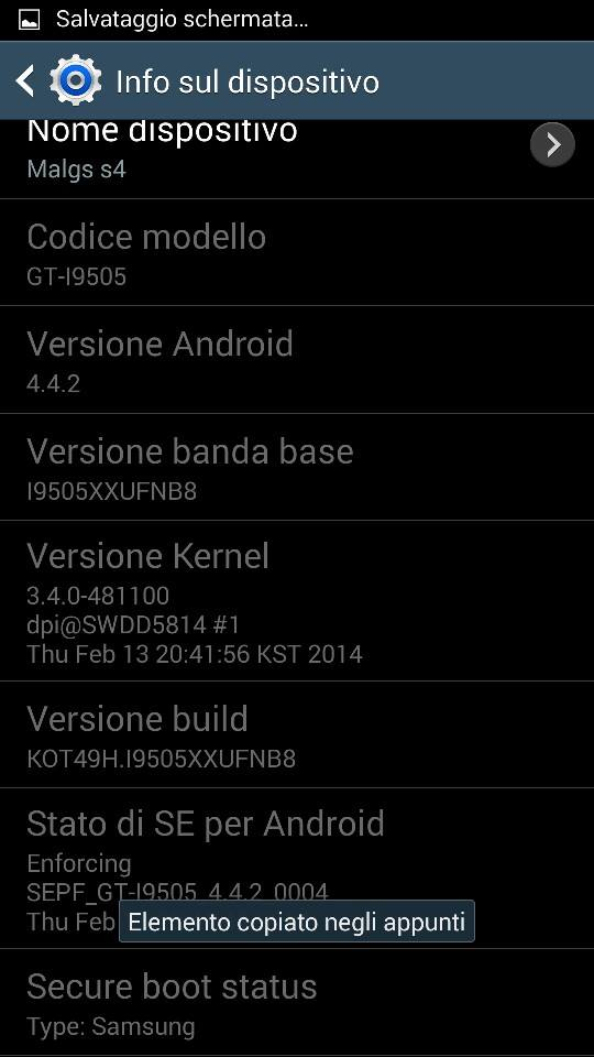 Galaxy-S4-Android-4.4.2
