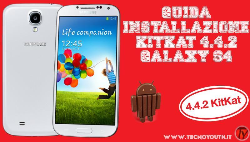 Galaxy-S4-KitKat-Guida