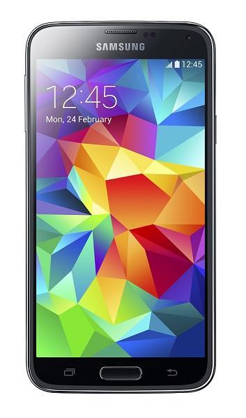 Android 5.0 per Galaxy S5 no brand in Italia