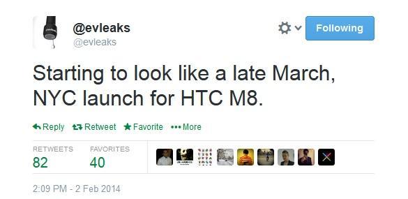 HTCM8-evleaks