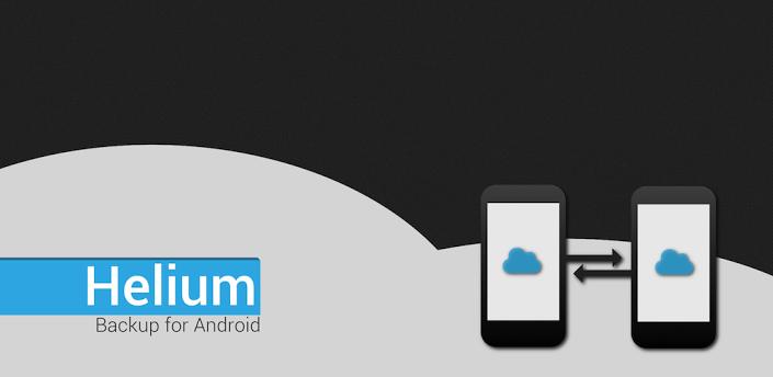 Helium-salvare progressi-Android-guida-giochi