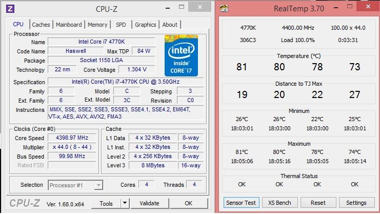MSI-4.4-Ghz-no-HT