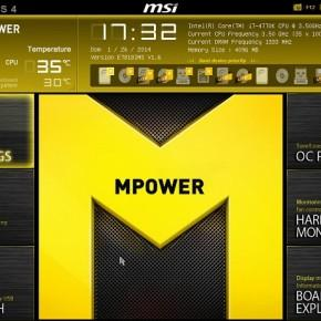 MSI-Bios-Z87-Mpower-2