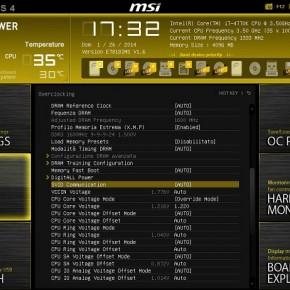 MSI-Bios-Z87-Mpower