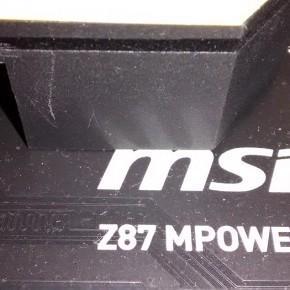 MSI-Z87-MPOWER-6