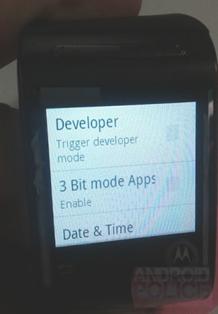 Motorola-Smartwatch-2