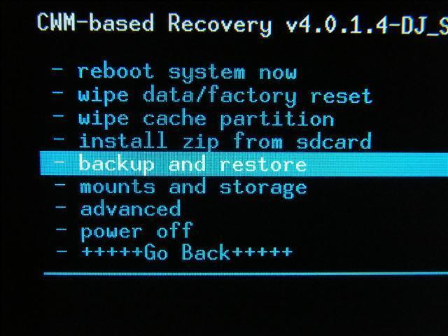 Nandroid-Backup-CWM