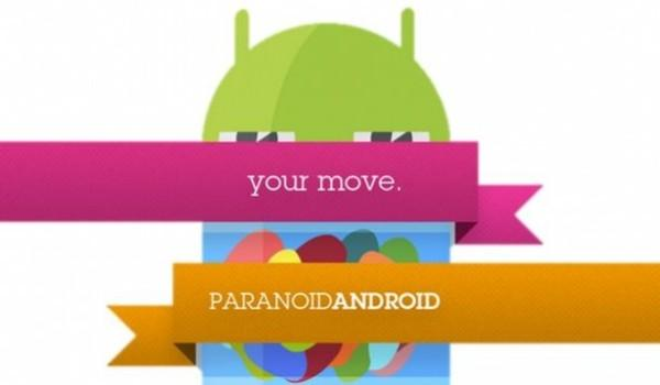 Paranoid-Android-4.4.2