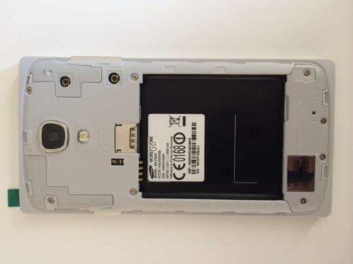 SM-Z900S-retro