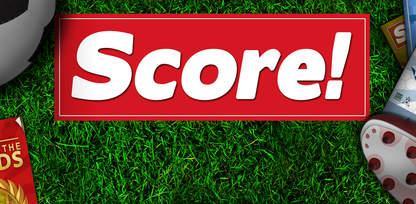 Score! World Goals-trucchi-giochi-tentativi infiniti