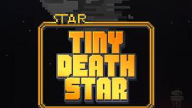 Star Wars-Tiny Death Star-monete infinite-trucchi-giochi-Android
