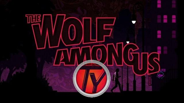 The Wolf Among Us-Episode 2-Smoke And Mirrors-recensione-PC-giochi